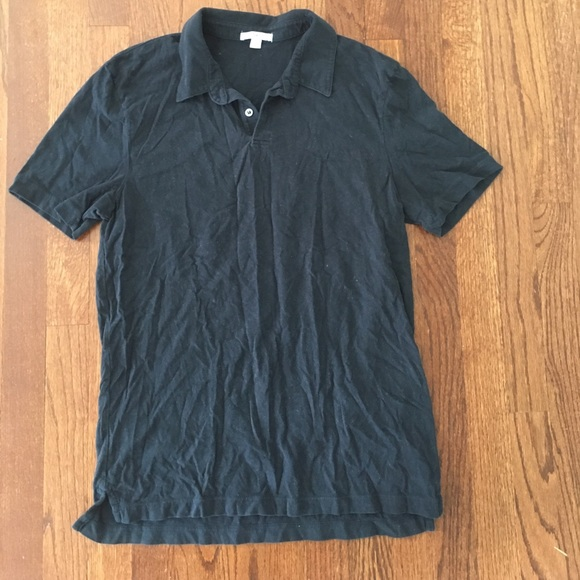 James Perse Other - James Perse polo size 1